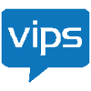 ValleyVIPs Logo