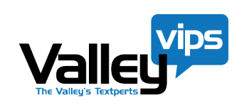 ValleyVIPs's Logo